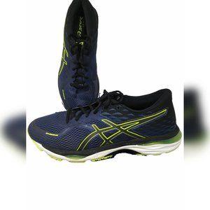 ASICS Men's GT-2000 5 Lite-Show Running Shoe